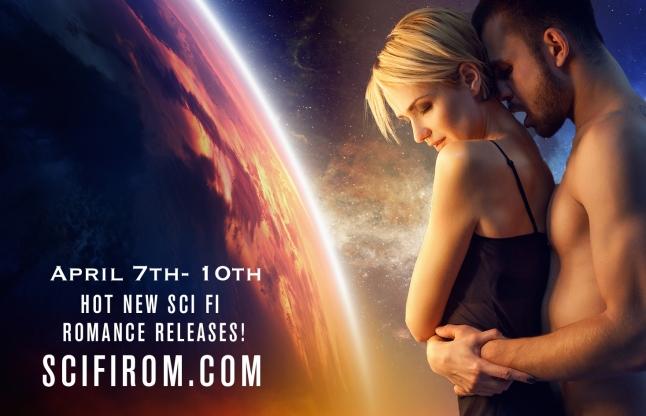 April 7-10 PROMO