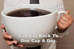 coffeeonecupaday