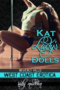kat-ladys-dolls