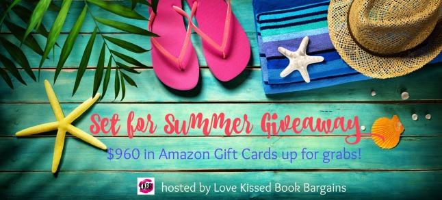 Set-for-Summer-Giveaway