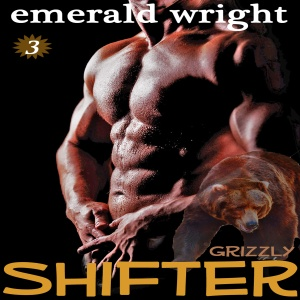 SHIFTER-Grizzly-Part-3-Audible
