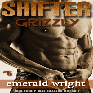 shifter-grizzly-part-5-audio