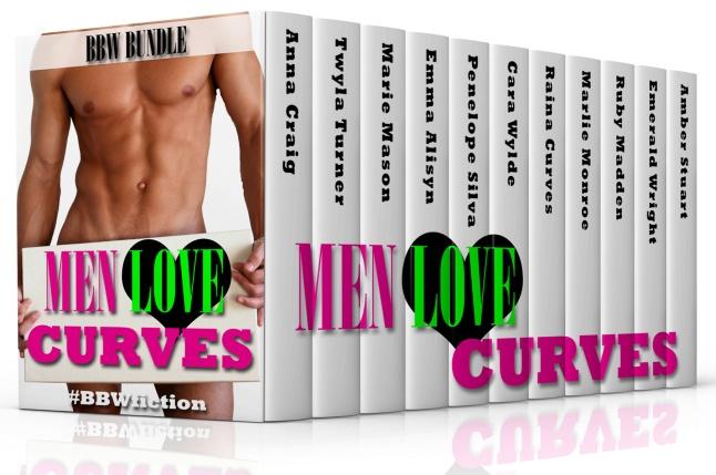 MenLoveCurves_3D-BC-1