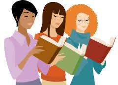 arc-readers
