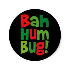 bahhumbug2