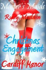 christmasengagement-tn