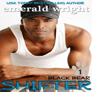 black-bear-bc-part-one