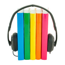 audiolistener2