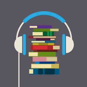 audiolistener3