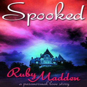 spooked-bc-audible