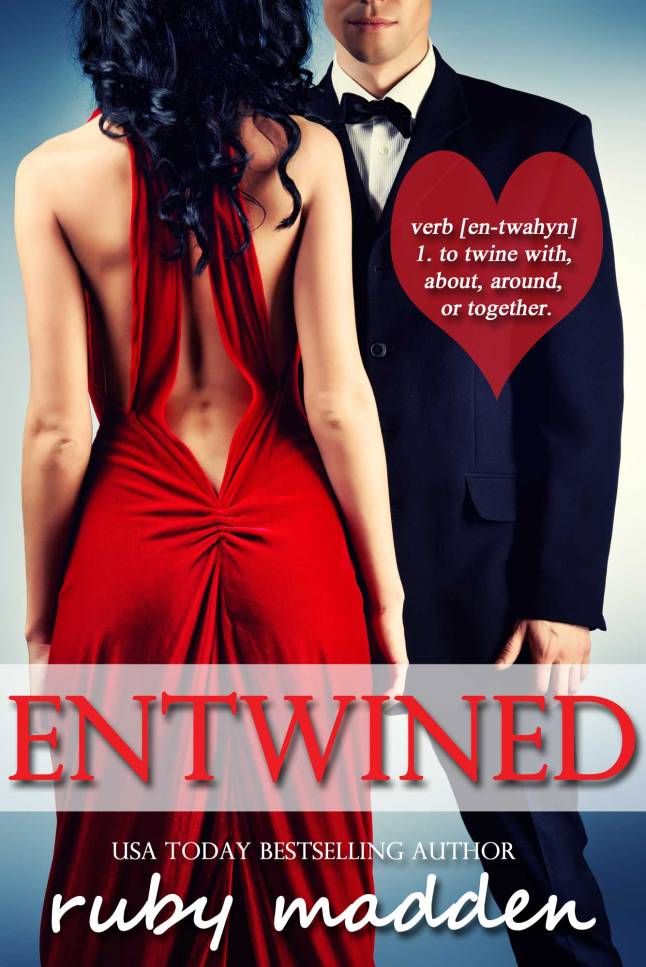 entwined13